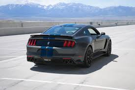 2017 Shelby GT350 Mustang Wins KBB Best Resale Value Award Things That Make You Love And Hate Blue Book Used Trucks Cars Modify Pickup Truck Best Buy Of 2018 Kelley Kelley Blue Book Announces Winners Of 2016 Best Buy Awards Kbbcom Buys Youtube How Much Is My Car Worth Value Your Trade In Hopewell Va Bluebook On New Models 2019 20 Want The Resale A Pro 10 Tailgating Of 2012 Ram 1500 Ranked By Kbb Vs Nada Whats My Car Worth Autogravity