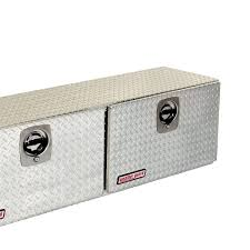 Weather Guard Weather Guard Hi-Side Truck Storage Box (364-0-02 ... Truck Bed Tool Boxes The Ultimate Box Youtube Storage For Beds Home Design Ideas Marvellous Toyota Tundra Tonneau Mate Under Cover Simple Weatherproof Box Ziploc 60 Qt Weathershield Black Height Raindance Designs Plastic 48 Chest 283 Us Pro Xlarge Alinium Chequer In Ditch Pro Series Alinum 70l Aw Direct Low Profile Best Resource Modern Trailer Tongue Lund Trinity Equipment Accsories