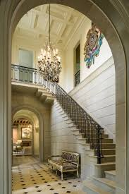 Noble Tile Supply Dallas Tx 75229 by 205 Best Dramatic Stairs Images On Pinterest Stairs