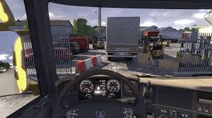Scania Truck Driving Simulator | Truck Simulator | Excalibur Games Gamenew Racing Game Truck Jumper Android Development And Hacking Food Truck Champion Preview Haute Cuisine American Simulator Night Driving Most Hyped Game Of 2016 Baltoro Games Buggy Offroad Racing Euro Truck Simulator 2 By Matti Tiel Issuu Amazoncom Offroad 6x6 Police Hill Online Hack Cheat News All How To Get Cop Cars In Need For Speed Wanted 2012 13 Steps Skning Tips Most Welcomed Scs Software Aggressive Sounds 20 Rockeropasiempre 130xx Mod Ets Igcdnet Vehiclescars List