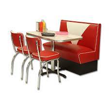 table de cuisine vintage cuisine retro vintage finest sophieus closet with cuisine retro