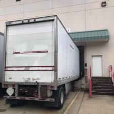 TRUCK ECM - Home | Facebook News Ecm Energy Pgt Trucking Inc Monaca Pa Rays Truck Photos March 2015 I74 To I275 In Oh In And Ky Part 1 Register For Great American Show Here Truck Caterpillar C15 Bxs Ecu Sale Palmyra 9226038 Navistar Recalls 74 Prostars Over Faulty Ryans Randomss Favorite Flickr Photos Picssr Stay On Top Of Your Driving Data Home Driveline Trailer Transport Llc New Kensingston I8090 Western Ohio Updated 3262018