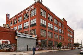 100 Loft 26 Nyc Law Update Stirs Tensions Among Tenants Housing
