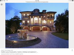100 Dream Home Design Usa
