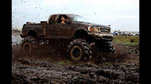 Mud Trucks GONE WILD !!! 2016 NEW OfFrOaD RaCiNgG !!! 4x4 MUD ... Mud Trucks Iron Horse Ranch Gone Wild Youtube Wildest Mud Fest Ever 2018 Part 4 At Trucks Gone Wild The Worldwide Leader In Off Road Eertainment Devils Garden Club 2016 Poland Ny Lmf 2017 New York Teaser 11 La Mudfest With April Commercial Monster Okchobee Plant Bamboo Summer Sling Sep 2023