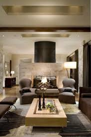 Dark Brown Couch Living Room Ideas by Living Room Cozy Living Room Design Ideas To Inspire You