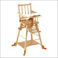 chaise haute bébé aubert chaise bébé aubert 967531 chaise bois chaise haute en bois chez