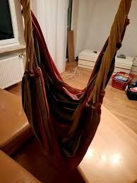 schaukel fürs wohnzimmer oder kinderzimmer