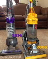 Dyson Dc65 Multi Floor Manual by Dyson Vacuum Cleaners Reviews Vacuumsguide Com