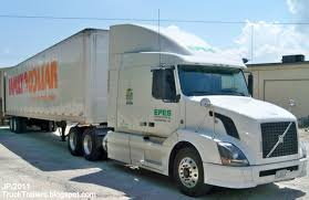 Trucking Companies Near Jacksonville Fl, | Best Truck Resource