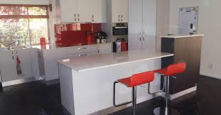 Kitchen Bathroom Renovations Canberra by Kitchen Renovations Canberra U0026 Queanbeyan M U0026 M Kitchens U0026 Joinery
