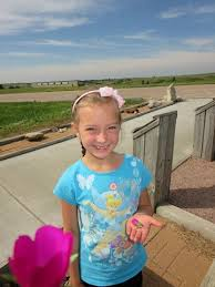 Ashfall Fossil Beds State Historical Park by Makin U0027 Good Time Day 3 July 16th 2014 Pierce Ne To Chadron