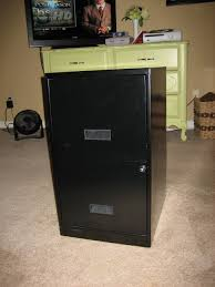 2 Drawer Locking File Cabinet Walmart by Ideas Walmart File Cabinets Is Very Suitable For Your Home Office