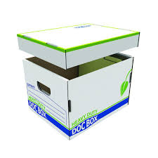 Decorative Bankers Box Canada by Moving Boxes Moving Supplies The Home Depot