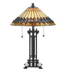 Quoizel Tiffany Lamp Shades by Stained Glass Tiffany Lamps Dale Tiffany U0026 Quoizel