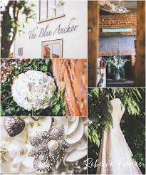 NICOLA & RUSSELL'S SNEAK PEEK FROM CRABBS BARN - Rebecca Farries ... Crabbs Barn Styled Essex Wedding Photographer 17 Best Images About Kelvedon On Pinterest Vicars Light Source Weddings 12 Of 30 Wedding Photos Venue Near Photography At 9 Jess Phil Pengelly Martin Chelmsford And Venue Alice Jamie