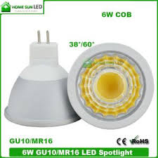 led spotlight bulb led manufacturers and suppliers led spotlight