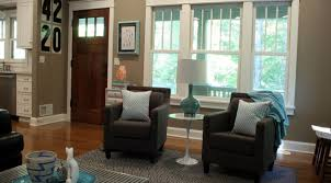 Rectangular Living Room Layout Designs by Living Room Amazing Living Room Decorating Ideas Layout Stunning