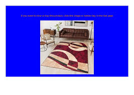 sale tapiso teppich wohnzimmer kurzflor modern