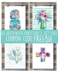60% Off - South Pacific Prints Coupons, Promo & Discount ... Office Depot Coupons In Store Printable 2019 250 Free Shutterfly Photo Prints 1620 Print More Get A Free Tile Every Month Freeprints Tiles App Tiny Print Coupon What Are The 50 Shades Of Grey Books How To For 6 Months With Hps Instant Ink Program Simple Prints Code At Sams Club Julies Freebies Photo Oppingwithsharona Bhoo Usa Promo Codes September Findercom Wild And Kids Room Decor Wall Art Nursery 60 Off South Pacific Coupons Discount