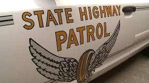 100 Two Men And A Truck Cleveland Ohio Man Killed When Truck Struck Headon By Patrol Car Fox8com