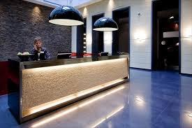 Hotel Reception Desk Design By Rebecca Lily Ready On Prezi
