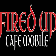 Fired Up Cafe Mobile (@firedupCafe)   Twitter 3rd Alarm Wood Fired Pizza Boston Food Trucks Roaming Hunger Next Level Food Truck Pizza Parlor Inside A 35 Foot Storage Trucks Cleveland Ordering At Taco In Compton Is Shot Dead 2 Workers Hurt Up Truck Llc Medford Oregon Facebook Why Anatolia Cafe And Tacos Cle Taco Spices Things Up Lakewood Clevelandcom Firedupbbqnash Twitter Cleveland Oh 5 Unusual Concepts You May Not Have Thought Possible 1984 Spier P60 Hamburgers