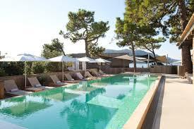 100 Hotel Casa Del Mar Corsica LA PLAGE CASADELMAR Prices Reviews Lecci