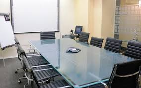 Comfortable Conference Room For 10 People With Projector By Grand ... Office Space In Park Avenue Grand Central New York City 10166 Obi200 1port Voip Phone Adapter With Google Voice And Fax Support Private Meeting Room For 8 Steps Away From Station Blog Onsip 10 At Jay Suites Liquidspace News Stout Relies On Renkusheinz Alternative Talkroute Is Better Business Serviced Offices To Rent Lease 60 E 42nd Street One The Division Explore Video Games Scarily Realistic Vision Of Network Fun A Engineers December 2016 Suite 2