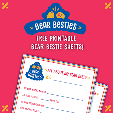 Build-A-Bear Workshop - Posts | Facebook Sales Deals In Bakersfield Valley Plaza Free 15 Off Buildabear Workshop Coupon For Everyone Sign Up Now 4 X 25 Gift Ecards Get The That Smells Beary Good At Any Tots Buildabear Chaos How To Get Your Voucher After Failed Pay Christopher Banks Coupon Code Free Shipping Crazy 8 Printable 75 At Lane Bryant Or Online Via Promo Code Spend25lb Build A Bear Coupons In Store Printable 2019 Codes 5 Valid Today Updated 201812 Old Navy Cash Back And Active Junky Top 10 Punto Medio Noticias Birthday Party Your Age Furry Friend Is Back