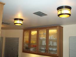 23 new fluorescent ceiling light covers home idea