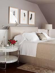 wandgestaltung schlafzimmer lila schlafzimmer ideen