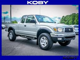 Used 2004 Toyota Tacoma For Sale | Mobile AL Shop New And Used Vehicles Solomon Chevrolet In Dothan Al Toyota Tacoma Birmingham City Auto Sales Of Hueytown Serving 2015 Price Photos Reviews Features Cars For Sale Chelsea 35043 Limbaugh Motors Dump Truck Sale Alabama New Cars Trucks Hawaii Dip Q3 Retains 2018 Trd Pro Gladstone Oregon 97027 Youtube 2005 Toyota Tacoma Dc With Lift Nation Forum Welcome To Landers Mclarty Huntsville Whosale Solutions Inc Loxley Trucks