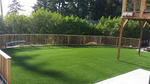Seattle & Bellevue Artificial Turf & Lawn Installation   Synthetic ... Backyard Summer Fun Family Acvities Easyturf Artificial Grass 17 Low Maintenance Landscaping Ideas Chris And Peyton Lambton Putting Green Turf For Golf Progreen Looks Can Be Deceiving Home Ritas Ramblings Buy Your Our Makeover Part 2 The Process Emily Henderson Backyard Ideas No Grass Landscape Design Front Yard Lawn Best 25 Fake On Pinterest Bq Small Lawn Garden Design Using Feat Lawns Picture Gallery Works Care Austin Tx Seattle Bellevue Installation Synthetic How Much Does It Cost To Reseed A Yard Angies List