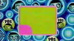 Curious George Halloween Boo Fest Dailymotion by Pbs Kids Schedule Bumper 2006 Wbgu Tv Video Dailymotion