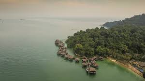 100 Pangkor Laut Resorts Quest For Luxe Resort Questforluxe