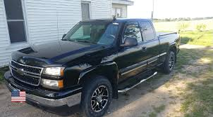 One Year Ago Today I Purchased This Beauty. 2006 Chevy Silverado ... 2006 Chevy Silverado Lt Crew Cab Truck Gainesville Fl 700 Miles Snow Motors Red 1500 Single Cab 4x4 Tennesseez71s Select 33 16 Toyo Mud Terrain Chevrolet Wheels Within Z71 Ext The Hull Truth Boating And Fishing 32006 Front End Aftermarket Ext 44 Kidron Kars 20 Of The Rarest Coolest Pickup Special Editions Youve Quad 4x4 Slate Branch Auto Zak R Lmc Life Whipple Gm Gmc 48l Supcharger Intercooled