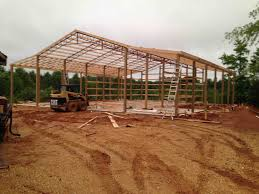 100 House Trusses Clearing Up Terminology Reeds Metals