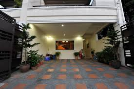 100 Zen Style House 34B LANZONES ST TOWN COUNTRY EXECUTIVE VILLAGE FOR SALE