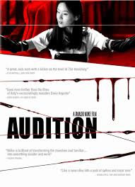 Universal Halloween Horror Nights Auditions by 50 Stunning Asian Movie Posters Movie Horror And Films