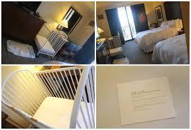Heavenly Bed Westin by Scottsdale Arizona Staycation U2013 The Westin Kierland Review