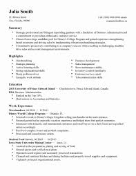 Food Service Deliostco Resume Template Sample For Koran ... 85 Hospital Food Service Resume Samples Jribescom And Beverage Cover Letter Best Of Sver Sample Services Examples Professional Manager Client For Resume Samples Hudsonhsme Example Writing Tips Genius How To Write Personal Essay Scholarships And 10 Food Service Mplates Payment Format 910 Director Mysafetglovescom Rumes