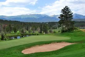 Pumpkin Ridge Golf Course by Breckenridge Golf Club Golf 50 States In 10 Years