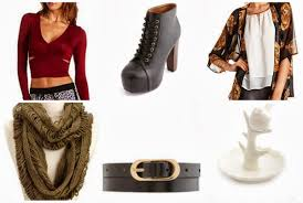 Free Shipping On Charlotte Russe : When Does Nordstrom Half ... 25 Off Lmb Promo Codes Top 2019 Coupons Promocodewatch Citrix Promo Code Charlotte Russe Online Coupon Russe Code June 2013 Printable Online For Charlotte Simple Dessert Ideas 5 Off 30 Today At Relibeauty 2015 Coupon Razer Codes December 2018 Naughty Coupons Him Fding A That Actually Works Best Latest And Discount Wilson Leather Holiday Gas Station Free Coffee Edreams Multi City