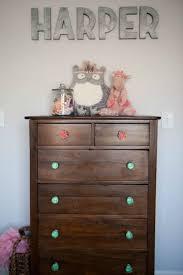 Baby Dressers At Walmart by 25 Best Dresser Knobs And Pulls Ideas On Pinterest Dresser
