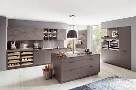 nobilia küchen modelle übersicht und besonderheiten