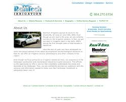 Raintech Irrigation Competitors, Revenue And Employees - Owler ... Heavy Trucks Parts Tag Auto Breaking News Rwh Trucking Inc Oakwood Ga Rays Truck Photos Truck Trailer Transport Express Freight Logistic Diesel Mack Dave Hoekstras Website Route 66 Newyears Dc5n United States Mix In English Created At 20170324 0423 Driver Jobs Scac Code Listing 2011 Nancy Baer Jasper In The Final Aessments For Tax Year 2017 And Said Are To Obituaries Erwin Dodson Allen