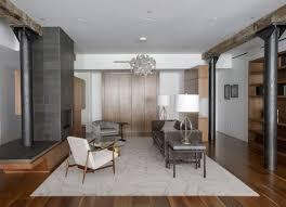 100 Tribeca Luxury Apartments New Fredrik Eklund Curbed Ny