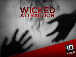 Watch Wicked Attraction Season 5   Prime Video 2015_graphic Untitled Onde Acustiche Professioneestetica Wicked Temptations Coupon Codes Free Shipping Dirty Deals Dvd Ledger Dispatch Friday August 25 2017 Pages 1 40 Text Hd Therapeutic Pipeline Insights July 28 Feb2017 News List Reader View Ratogasaver Macy S Promo Code Articlebloginfo