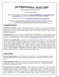 Careerbuilder Resume Search Inspirational Writing Reports ... Career Builder Resume Template Examples How To Make A Rsum Shine Visually 23 Best Builders In Suerland Plan Successelixir Gallery 1213 Carebuilder And Monster Are Examples Of Carebuilder Job Board Reviews 2019 Details Pricing Awesome Carebuilder Database Free Trial User And Administration Guide Candidate Search Engagement Platform For Luxury Great A Templates New Indeed By Name Inspirational Scrape Rumes